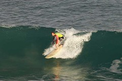 rc00011 (bali surfing camp) Tags: bali surfing surfreport bingin surflessons 16072017
