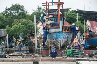 phetchaburi - thailande 66