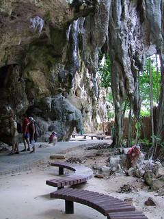 krabi - thailande 55