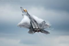 F-22 Raptor (NJ-P) Tags: