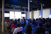 """TEDxBarcelonaSalon 20/07/17 • <a style=""""font-size:0.8em;"""" href=""""http://www.flickr.com/photos/44625151@N03/35934202631/"""" target=""""_blank"""">View on Flickr</a>"""