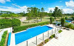 2213 The Parkway, Sanctuary Cove QLD