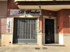 IMG_0488 (ukdtbarker) Tags: alicante formentera del segura spanish village