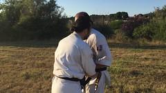 2017_kyokushinhellas_summercamp_1491