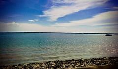 https://foursquare.com/v/tanjung-harapan-north-port-klang/4df49931a809141629a67b13 #beach #traveling #holidays #water #bluesky #Asian #Malaysia #selAngor #porkklang #旅行 #度假 #蓝天 #水 #海洋 #亚洲 #马来西亚 #巴生港口 (soonlung81) Tags: beach 度假 traveling 海洋 selangor 马来西亚 巴生港口 malaysia water bluesky holidays 蓝天 旅行 亚洲 porkklang 水 asian