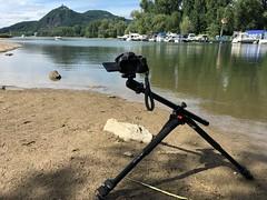 Entspannt landschaft fotografieren (schlobachbernhard) Tags: landschaft landscape canon vanguard fotografie
