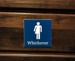 2017.07.16 All Gender restroom