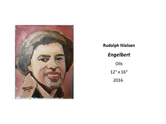 "Engelbert • <a style=""font-size:0.8em;"" href=""https://www.flickr.com/photos/124378531@N04/35966107296/"" target=""_blank"">View on Flickr</a>"