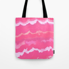 http://bit.ly/2teJ1gJ (Society6 Curated) Tags: society6 art design creativity buy shop shopping sale clothes fashion style bags tote totes abstract chic abstractart buyart artforsale