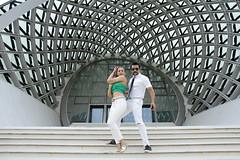 s3_33928864145_o (Suriya Fan) Tags: suriya surya anushka tamil si3 singam3 singam kollywood movie