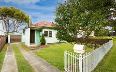 102 Northcote Road, Greenacre NSW