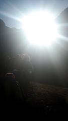 (ben oït) Tags: sun soleil