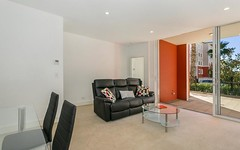 106/2 Palm Avenue, Breakfast Point NSW