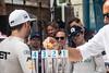 Daniel Abt (elizabeth_XTC) Tags: formulae fe motorsport racing newyorkcityeprix nyceprix 2017 season3 new york ny state daniel abt schaeffler audi sport nelson piquet jr nextev tcr adam carroll nick heidfeld tom dillman