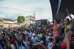 Marcha para Jesus - Foto Ingrid Anne-Manauscult  06.06.2015