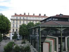 IMG_5854 (evan_goossens) Tags: frankrijk saint etienne