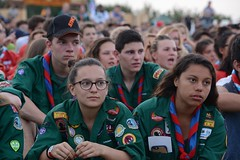 GoUrban_170719_Open Ceremony_074