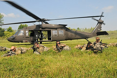Kentucky National Guard (The National Guard) Tags: kentucky ky kyng helicopter combined arms air assault training exercise camp atterbury grass field ng nationalguard national guard guardsman guardsmen soldier soldiers airmen airman us army force united states america usa military troops 2017