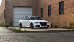 autoart-audi-s4-audis4-corwheels-airlift-caractere-armytrix - 24a (The Auto Art) Tags: autoart theautoart autoartchicago audis4 s4 b8s4 audib8s4 airride airlift airliftsuspension fitment perfectfitment tucked tuckinwheel slammed airedout armytrix armytrixexhaust armytrixweaponized valvetronicexhaust valvetronic forged forgedwheel forgedwheels corwheels cortidal cortidalwheels tidal caractere caracterebodykit customwheel naturallight naturallightphotography chicagoaudi audisbuzz lowered threepiece threepiecewheel 3piecewheel audichicago supercharged lifeonair bagged airliftperformance stance stancenation audizine cambergang camber stanced stancelife lltek caractereperformance