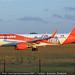 OE-IVA | Airbus A320-214 | easyJet Europe