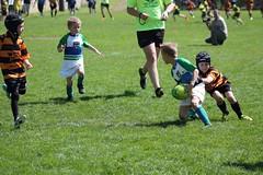 30 (Rugby Babice) Tags: u8 praga 2017
