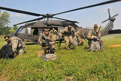 170718-Z-GN092-097 (Kentuckyguard) Tags: kentuckynationalguard nationalguard airassault mountainwarriors livefire campatterbury 1stbattalion149thinfantry 1149thinfantry 1123rdengineercompany sapper infantry engineer usarmy