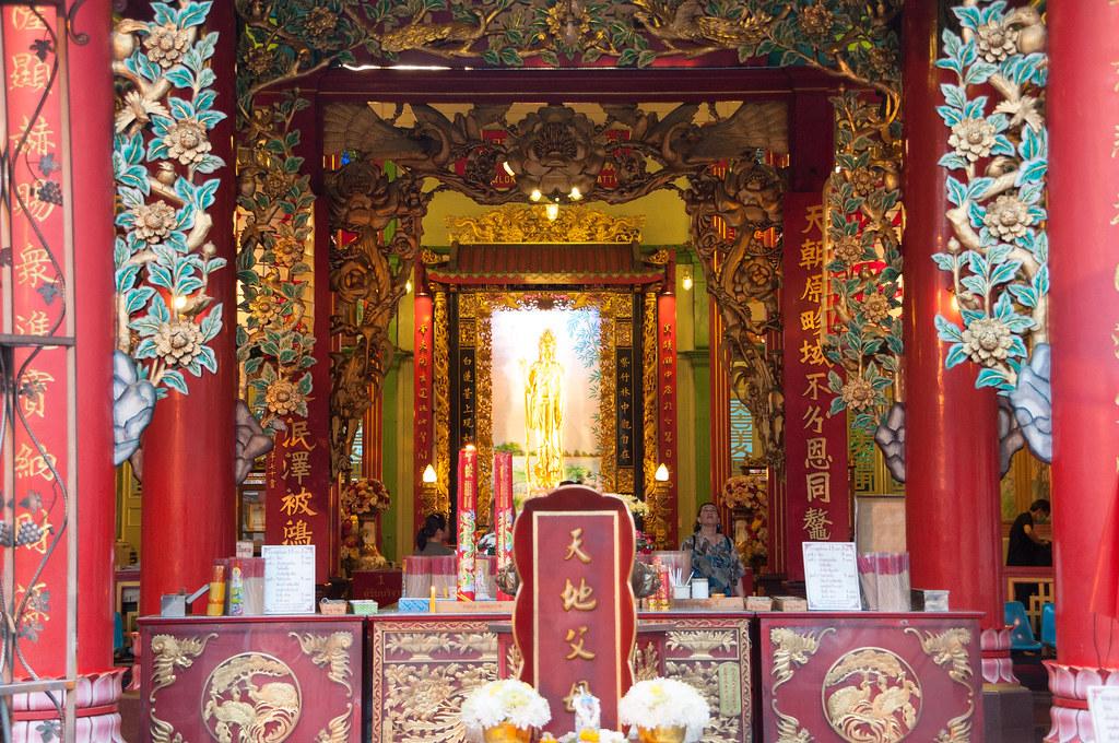 grand river buddhist personals 28th street 2660 28th street se grand rapids, mi 49512 6169422561 okemos 1982 grand river ave okemos, mi 48864 5173498840.
