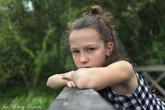 ***** (Jose Martinez Fotografia) Tags: beauty belleza bosque posado portrait paisajes retrato girl