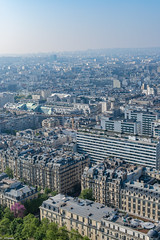 20170408-10h30m40s (NhawkPhoto) Tags: balade europe france paris printemps touriste îledefrance