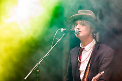 The Libertines - Main Stage - Tramlines 2017-2 (Tramlines Festival Official) Tags: 2017 friday mainstage ponderosa sheffield simonbutlerphotography thelibertines tramlines2017 wwwsimonbutlerphotographycom