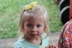 IMG_7679 (JCMcdavid) Tags: alabama mcdavidphoto shelbycounty family stephanie birthday tristian tk