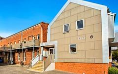 23/1 Pottery Court, Brunswick VIC