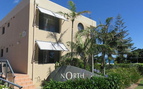 Unit 6/1 Ocean Drive, South West Rocks NSW