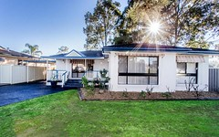 65 Greenbank Drive, Werrington Downs NSW