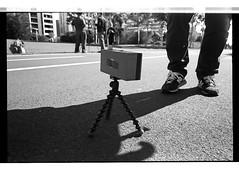 roll136 KODAKplusX125 G2159 (.Damo.) Tags: kodak125px roll136 analogue blackwhite bw contax contaxg2rangefinder contraxg2 docklands epson epsonv700 film filmisnotdead g2 ilfordlc29 ilfordrapidfixer ilfostop iso125 kodak melbourne melbournesilvermine msm patersontank plusx poormansleica rangefinder samigonreels selfdevelopedfilm worldwidepinholecameraday xexportx