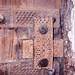 199909 Yemen Hadramaut (87) Seiyun