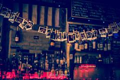 #GokhanAltintas #Photographer #Paris #NewYork #Miami #Istanbul #Baku #Barcelona #London #Fashion #Model #Movie #Actor #Director #Magazine-372.jpg (gokhanaltintasmagazine) Tags: canon gacox gokhanaltintas gokhanaltintasphotography paris photographer beach brown camera canon1d castle city clouds couple day flowers gacoxstudios gold happy light london love magazine miami morning movie moviedirector nature newyork night nyc orange passion pentax people photographeparis portrait profesional red silhouette sky snow street sun sunset village vintage vision vogue white