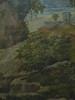 POUSSIN Nicolas,1660-64 - L'Automne, La Grappe de Raisin rapportée de la Terre Promise (Louvre) - Detail 77 (L'art au présent) Tags: art painter peintre details détail détails detalles painting paintings peinture peintures peinture17e 17thcenturypaintings tableaux museum nicolaspoussin nicolas poussin frenchpaintings peinturefrançaise frenchpainters peintresfrançais promiseland colline hill mountain mountains montagne grappederaisins bunchofgrapes raisin fruit fruits vigne vine vin wine grapevine grapevines viniculture vigneron winemakers winemaker vintner land bible man men hommes femme woman basket corbeille people paysanne work travail labour labeur landscape trees tree foliage arbre feuillage grace graceful grâce jeunefemme youngwoman nuages clouds cloud sky ciel