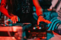 IMG_4614.jpg (j03) Tags: mkesynthfest synthesizer electronic modular fm music lfo milwaukeesynthfest