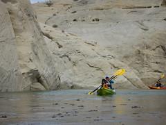 hidden-canyon-kayak-lake-powell-page-arizona-southwest-0894