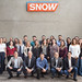 """Equipe Snow • <a style=""""font-size:0.8em;"""" href=""""https://www.flickr.com/photos/76781152@N08/36084278385/"""" target=""""_blank"""">View on Flickr</a>"""
