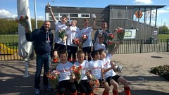 """HBC Voetbal - Heemstede • <a style=""""font-size:0.8em;"""" href=""""http://www.flickr.com/photos/151401055@N04/36089243616/"""" target=""""_blank"""">View on Flickr</a>"""