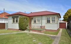 131 Marsden Street, Shortland NSW