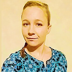 """New """"Stand with Reality Winner"""" Support Group and Defense Fund - The Intercept Provides $50K In Matching Funds For Donations Between Now & August 30th /r/WikiLeaks http://ift.tt/2t710EW http://ift.tt/2vMhhRt (#B4DBUG5) Tags: b4dbug5 shapeshifting 2017says"""
