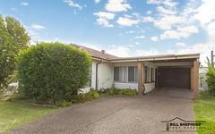32 Etheridge Cres, Edgeworth NSW