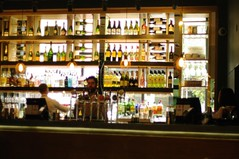 All Bar One (sardinista) Tags: cheltenham july 2017