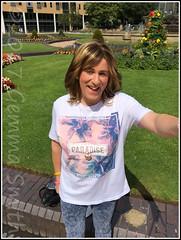 Gemma - Hull July 2017 (GemmaSmith_TVUK) Tags: 2017 tgirl tgirls transvestite tv cd convincing crossdresser trans transgender feminine girly cute pretty mtf gurl sexy happy tvchix fun hot pose legs boytogirl