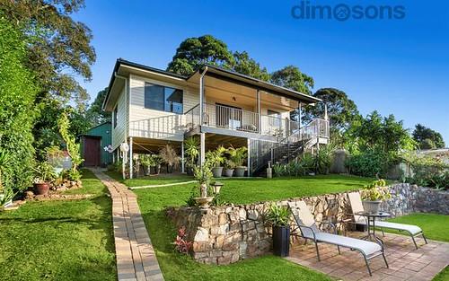 1 & 1A McGovern Street, Cringila NSW