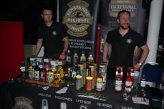 2017-07-22 097 National Whisky Show, Edinburgh (martyn jenkins) Tags: whisky whiskyfestival edinburgh