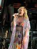 Natasha Bedingfield (Flickred!) Tags: natashabedingfield music gig show performance liveperformance
